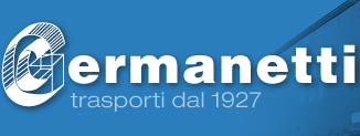 Germanetti | Transports depuis 1927